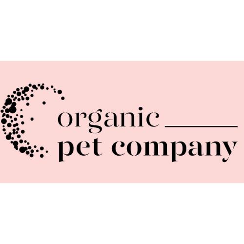 Organic Pet Company