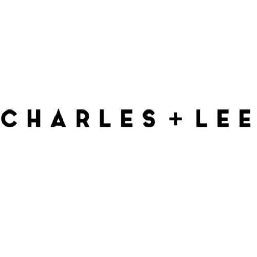 Charles + Lee