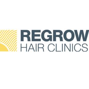 Regrow Hair Clinics
